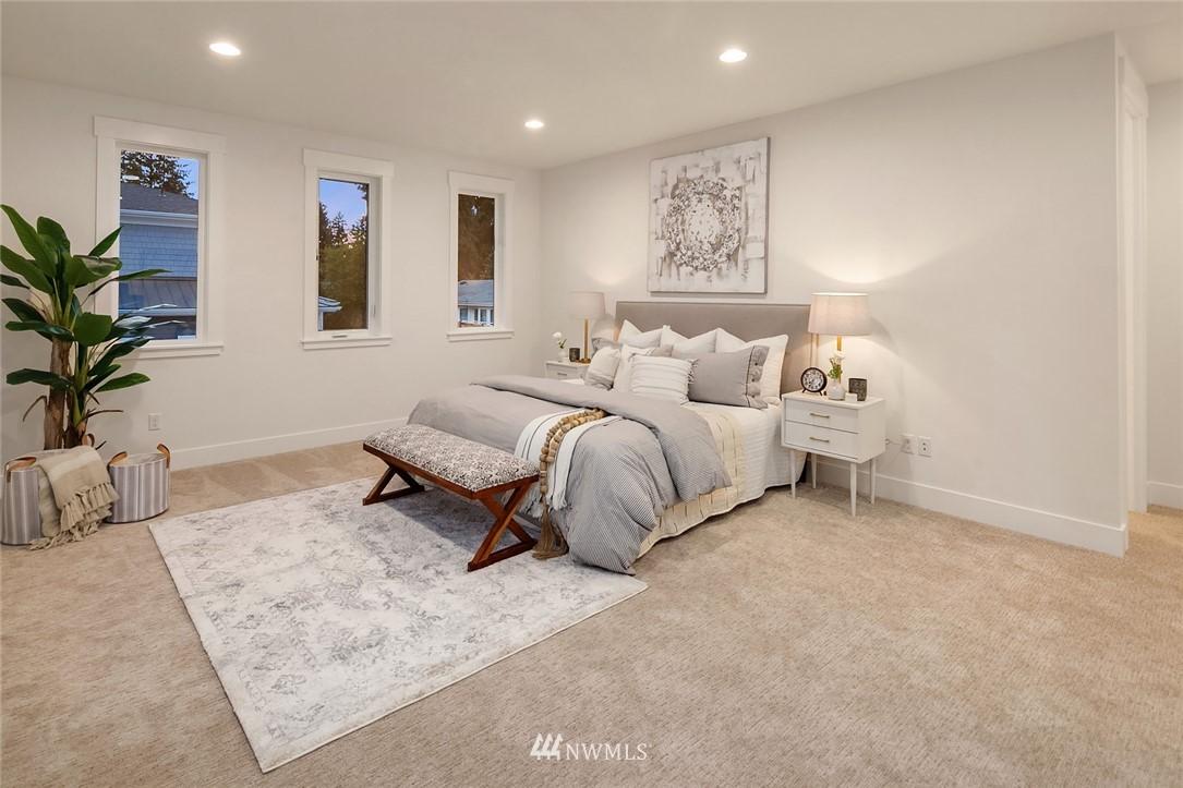 Sold Property | 12051 20th Avenue NE Seattle, WA 98125 22