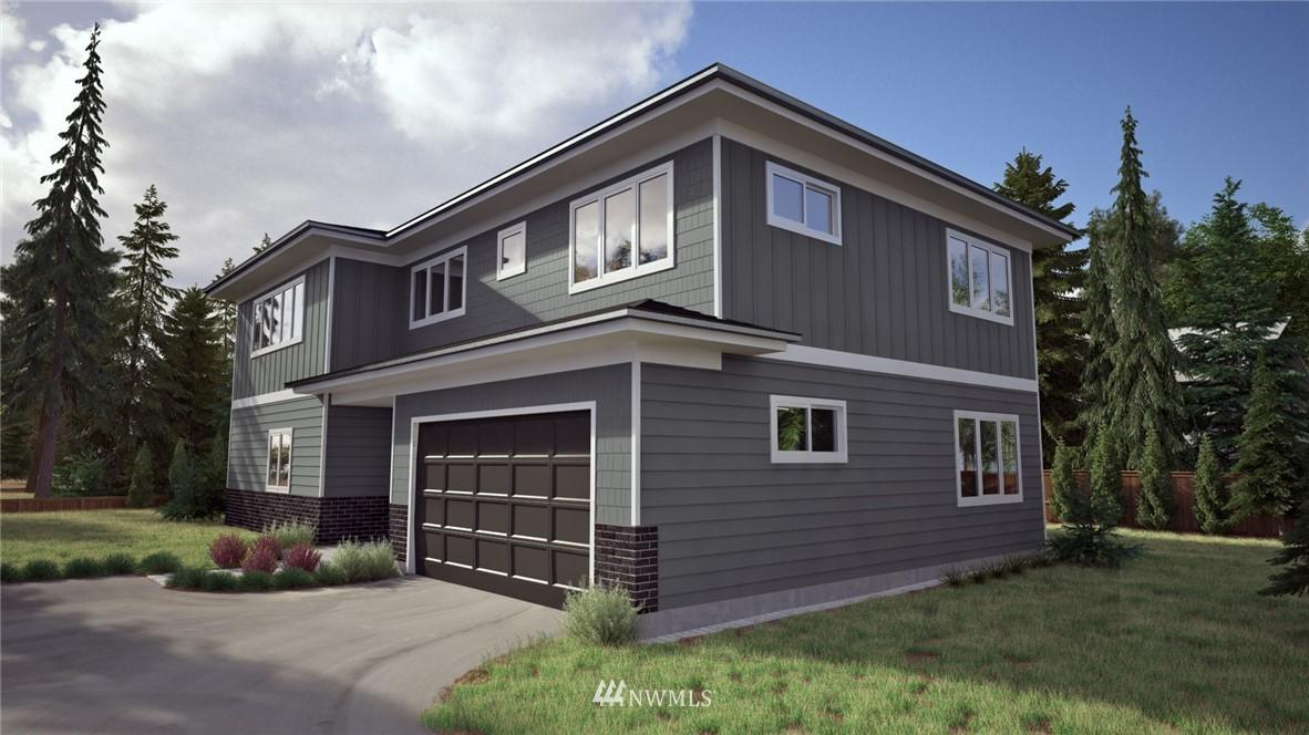 Sold Property | 12051 20th Avenue NE Seattle, WA 98125 28