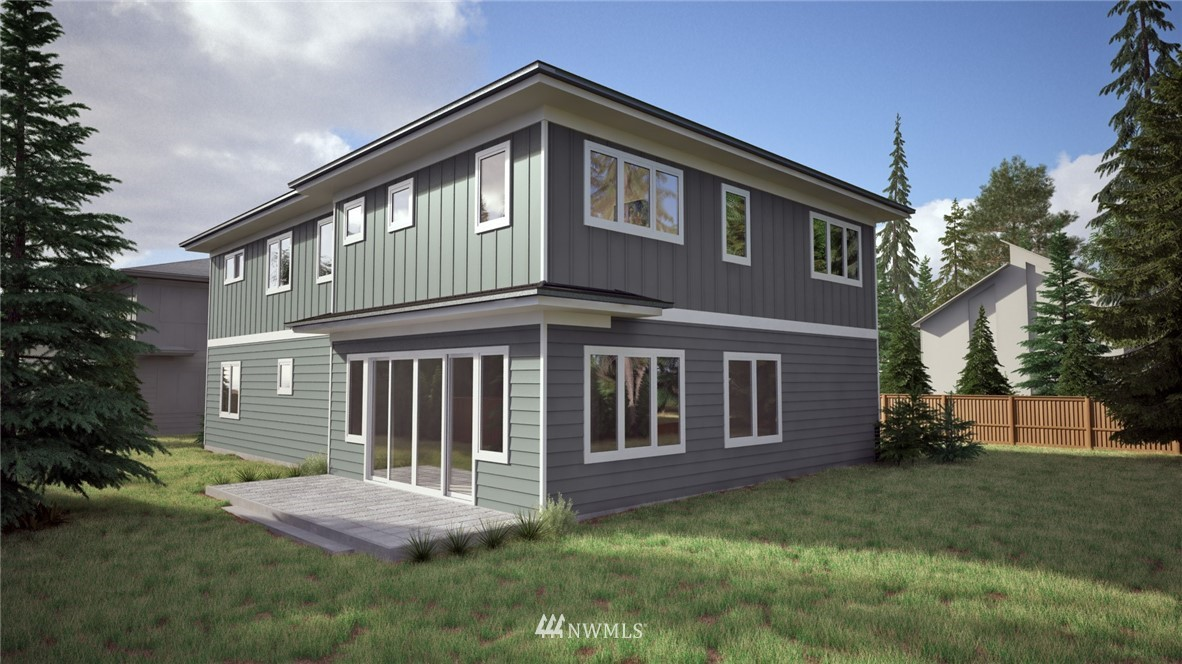 Sold Property | 12051 20th Avenue NE Seattle, WA 98125 29