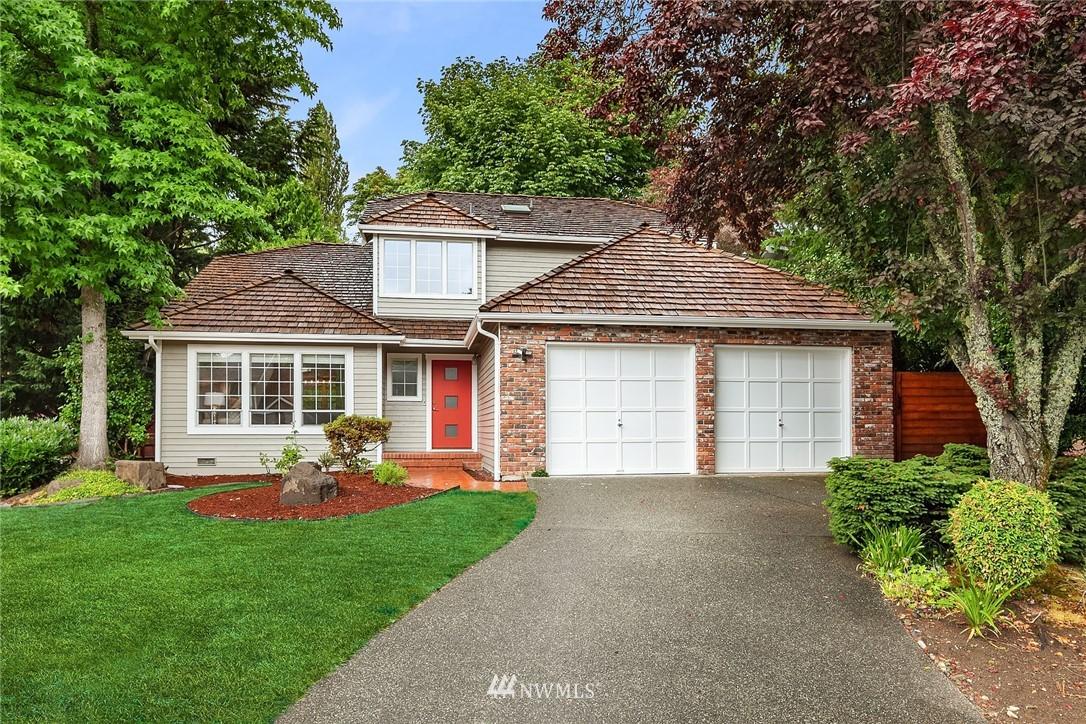 Sold Property | 3212 NE 198th Place Lake Forest Park, WA 98155 0