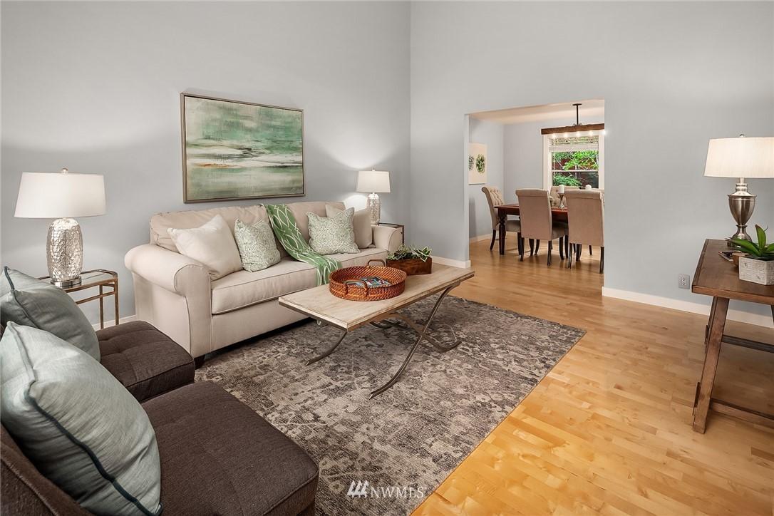 Sold Property | 3212 NE 198th Place Lake Forest Park, WA 98155 9