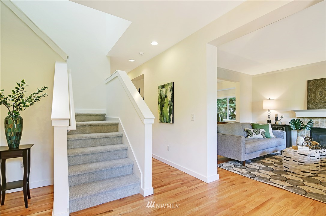 Sold Property   10625 235th Place SW Edmonds, WA 98020 2