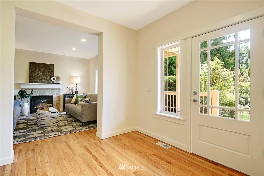 Sold Property   10625 235th Place SW Edmonds, WA 98020 3