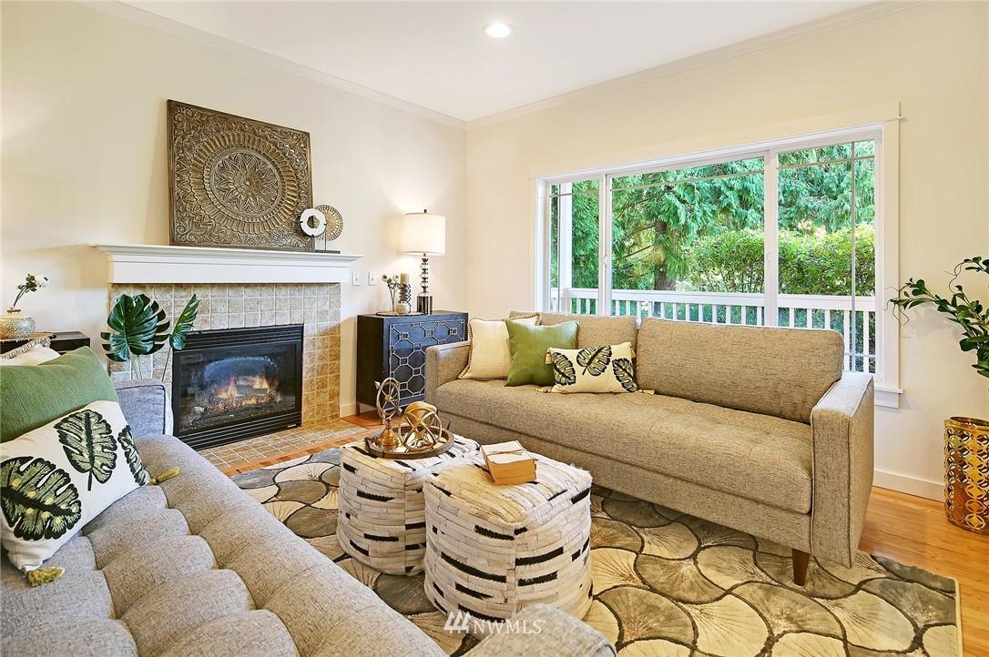 Sold Property   10625 235th Place SW Edmonds, WA 98020 4