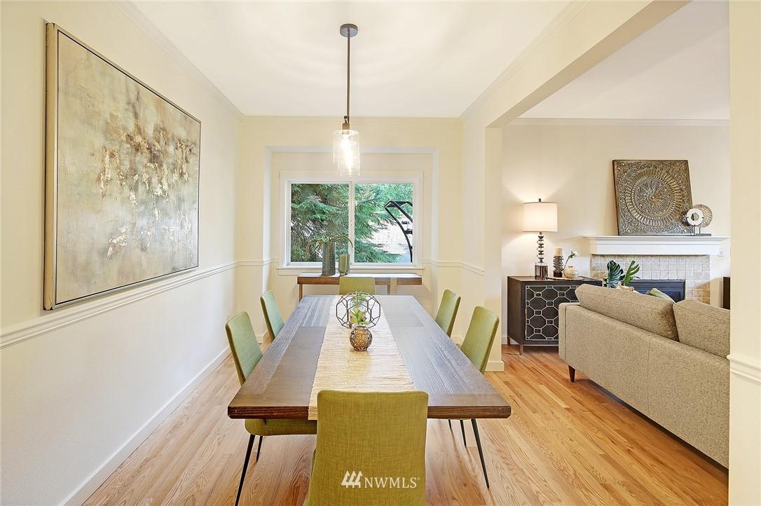 Sold Property   10625 235th Place SW Edmonds, WA 98020 6
