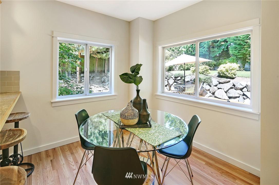 Sold Property   10625 235th Place SW Edmonds, WA 98020 9