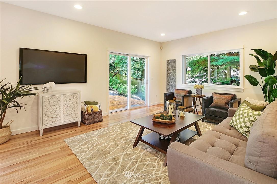Sold Property   10625 235th Place SW Edmonds, WA 98020 11