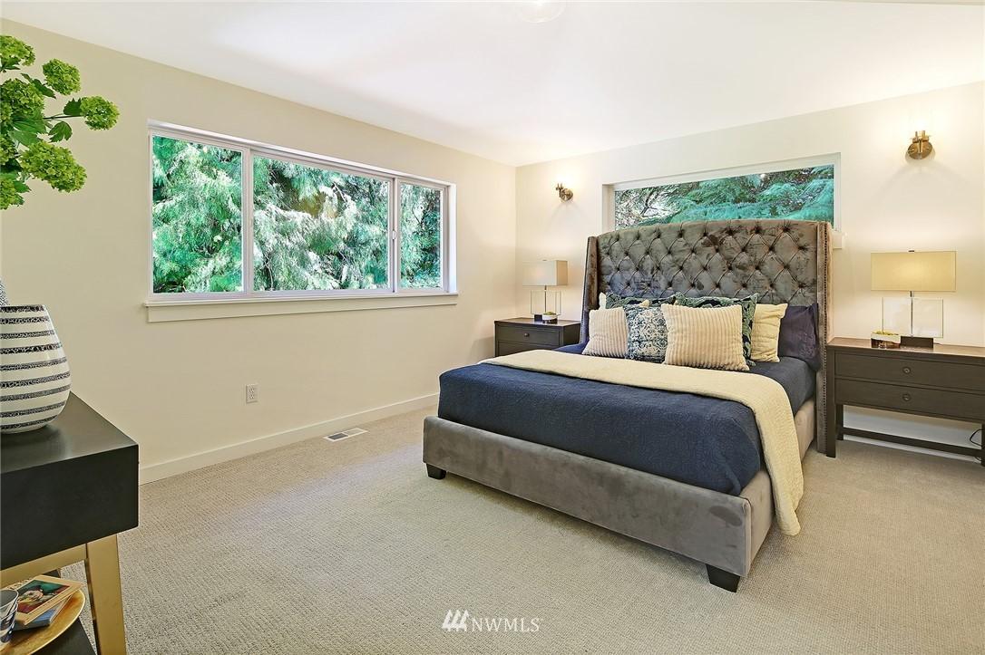 Sold Property   10625 235th Place SW Edmonds, WA 98020 12