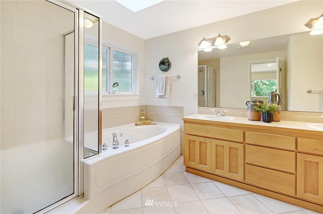 Sold Property   10625 235th Place SW Edmonds, WA 98020 14