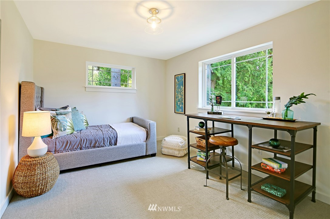 Sold Property   10625 235th Place SW Edmonds, WA 98020 15