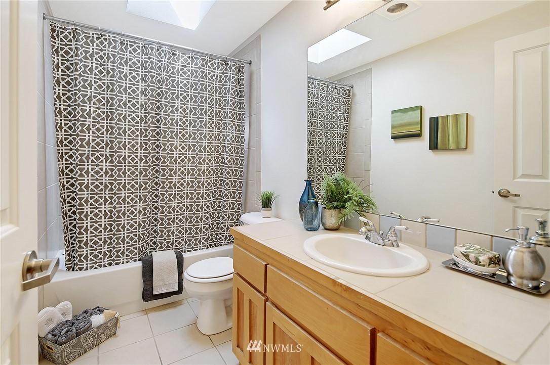 Sold Property   10625 235th Place SW Edmonds, WA 98020 16