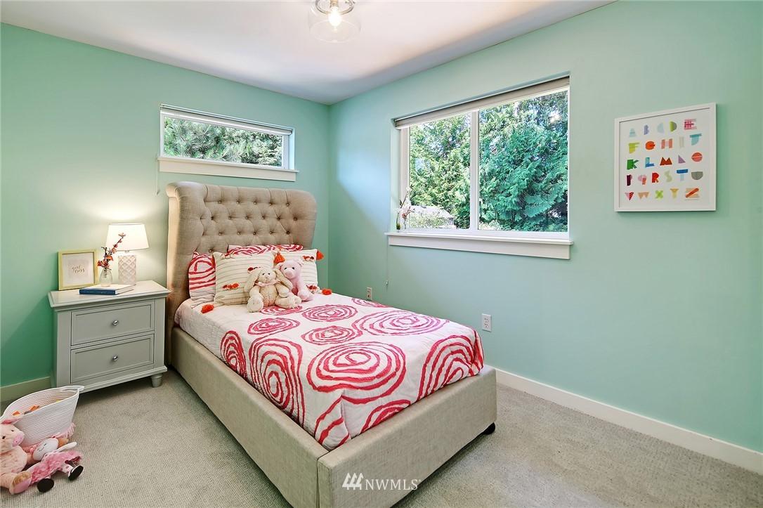 Sold Property   10625 235th Place SW Edmonds, WA 98020 17