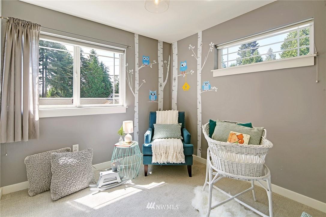 Sold Property   10625 235th Place SW Edmonds, WA 98020 18