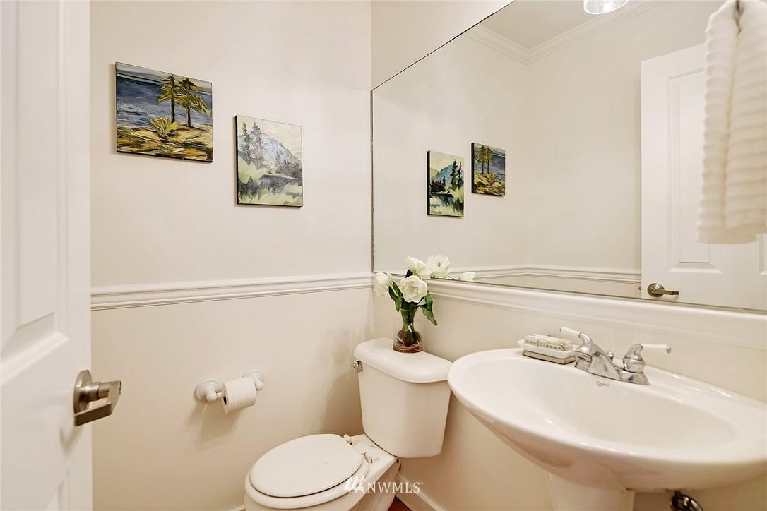 Sold Property   10625 235th Place SW Edmonds, WA 98020 19
