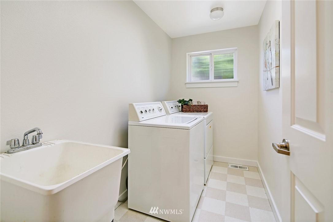 Sold Property   10625 235th Place SW Edmonds, WA 98020 20