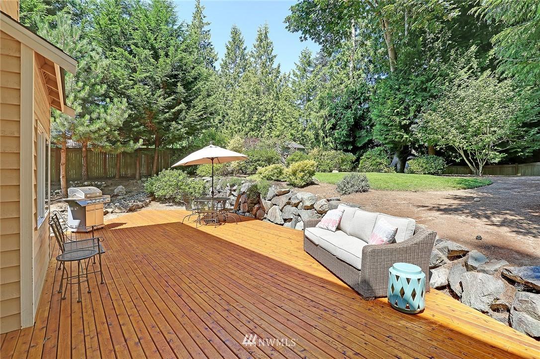 Sold Property   10625 235th Place SW Edmonds, WA 98020 21