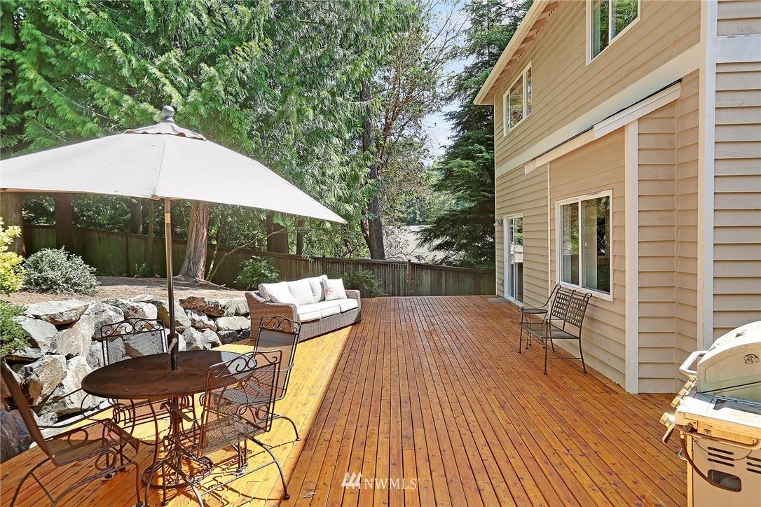 Sold Property   10625 235th Place SW Edmonds, WA 98020 22