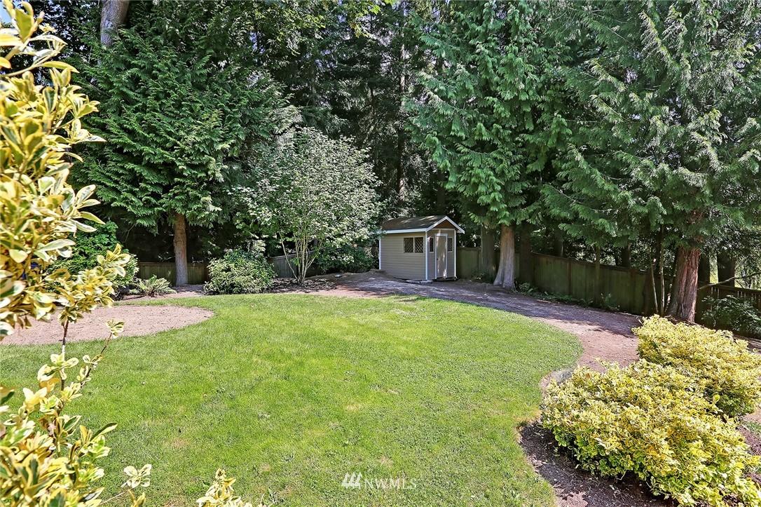 Sold Property   10625 235th Place SW Edmonds, WA 98020 23