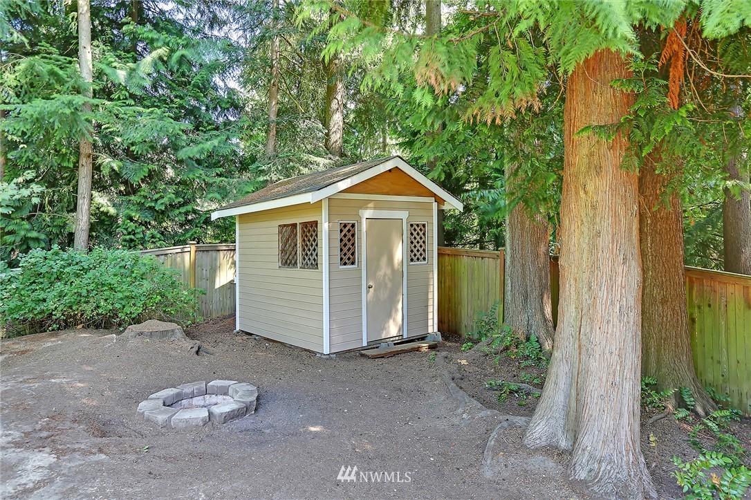 Sold Property   10625 235th Place SW Edmonds, WA 98020 25