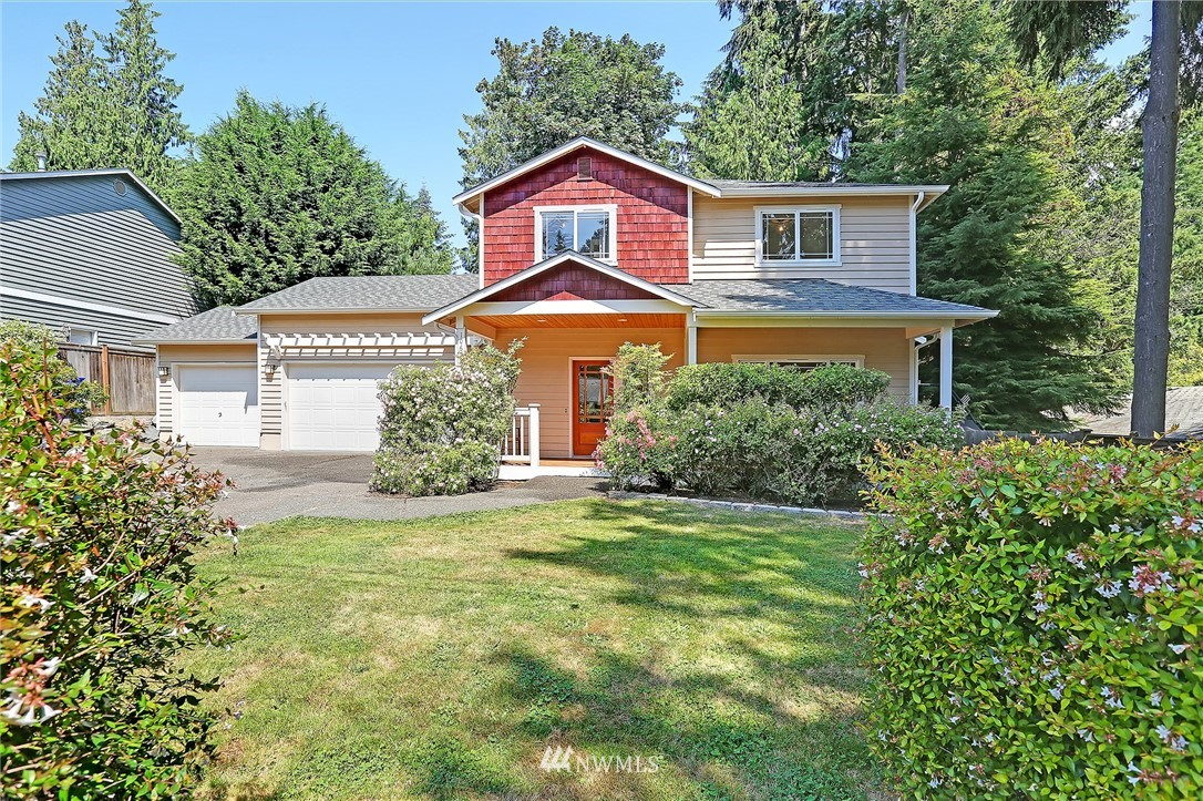 Sold Property   10625 235th Place SW Edmonds, WA 98020 27