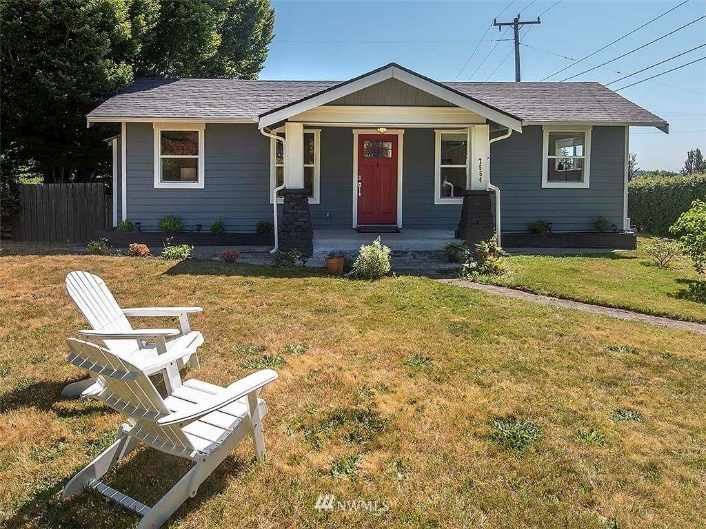 Sold Property   7554 34th Avenue SW Seattle, WA 98126 27