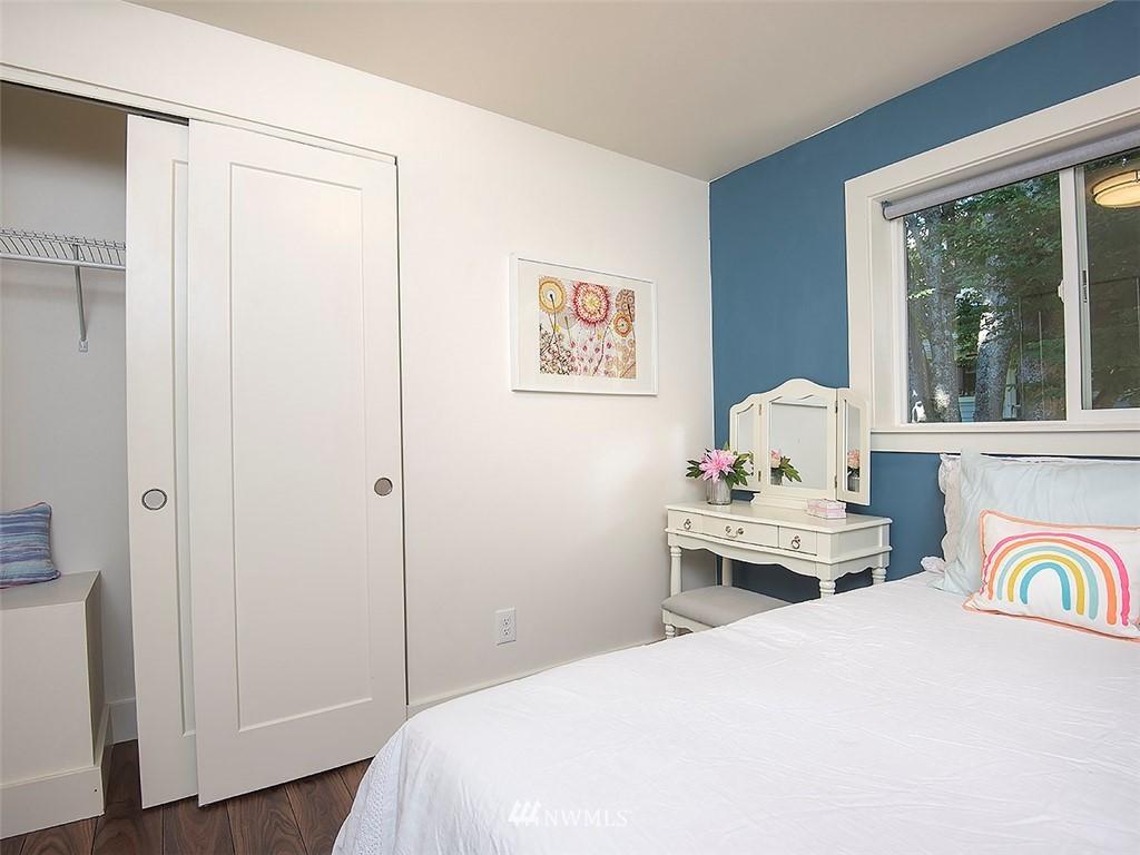 Sold Property   7554 34th Avenue SW Seattle, WA 98126 14