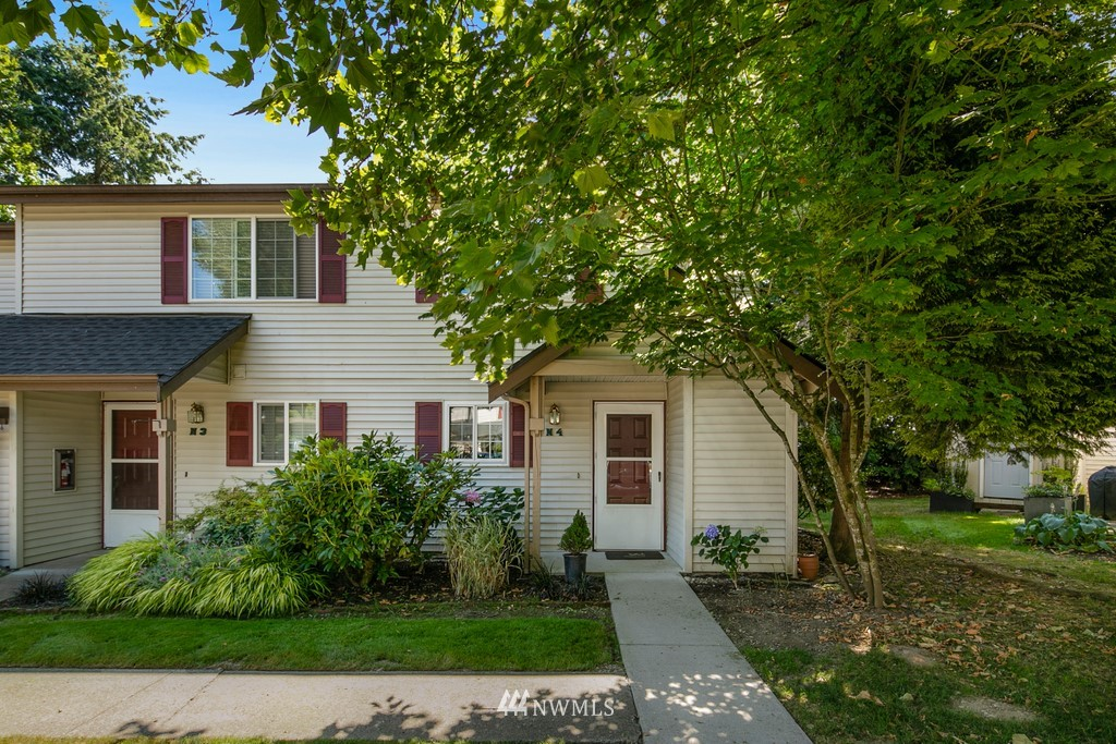 Sold Property | 15600 116th Avenue NE #N4 Bothell, WA 98011 0