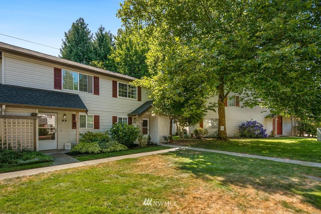 Sold Property | 15600 116th Avenue NE #N4 Bothell, WA 98011 3