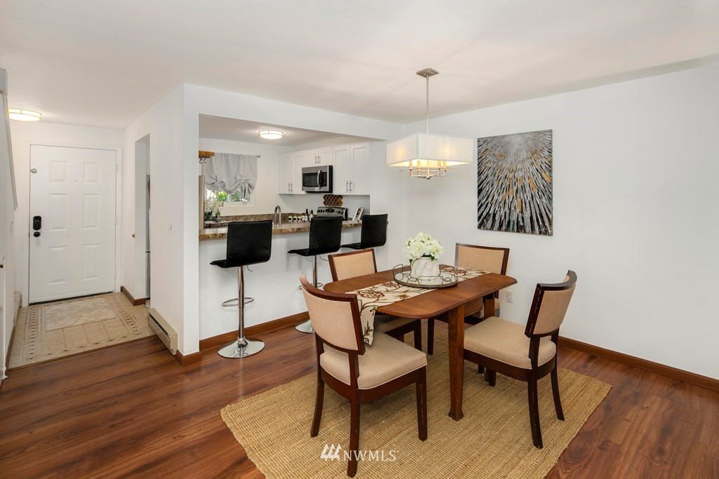 Sold Property | 15600 116th Avenue NE #N4 Bothell, WA 98011 4