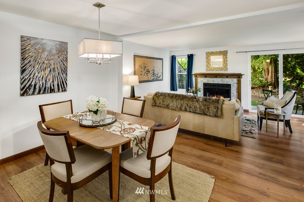 Sold Property | 15600 116th Avenue NE #N4 Bothell, WA 98011 6