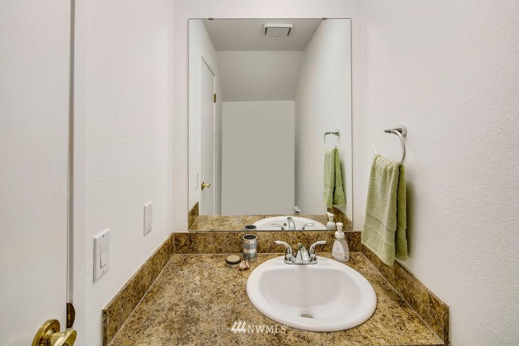 Sold Property | 15600 116th Avenue NE #N4 Bothell, WA 98011 7
