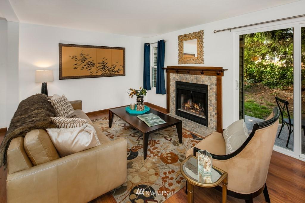 Sold Property | 15600 116th Avenue NE #N4 Bothell, WA 98011 11