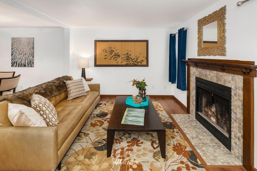 Sold Property | 15600 116th Avenue NE #N4 Bothell, WA 98011 13