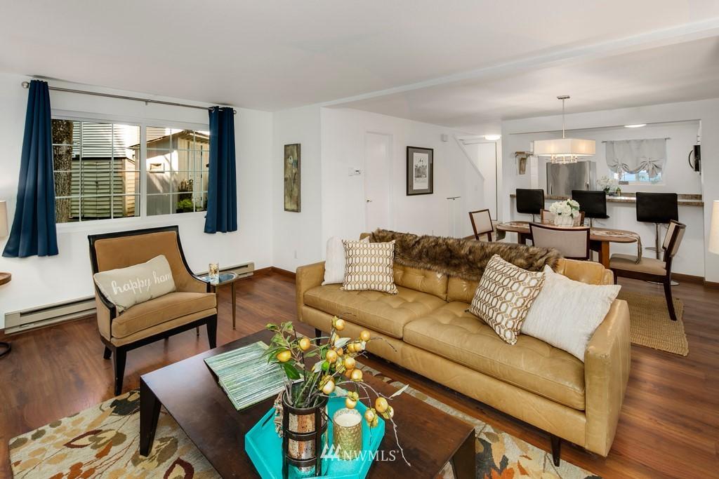 Sold Property | 15600 116th Avenue NE #N4 Bothell, WA 98011 14
