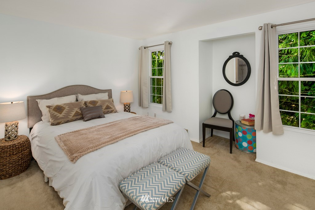 Sold Property | 15600 116th Avenue NE #N4 Bothell, WA 98011 15