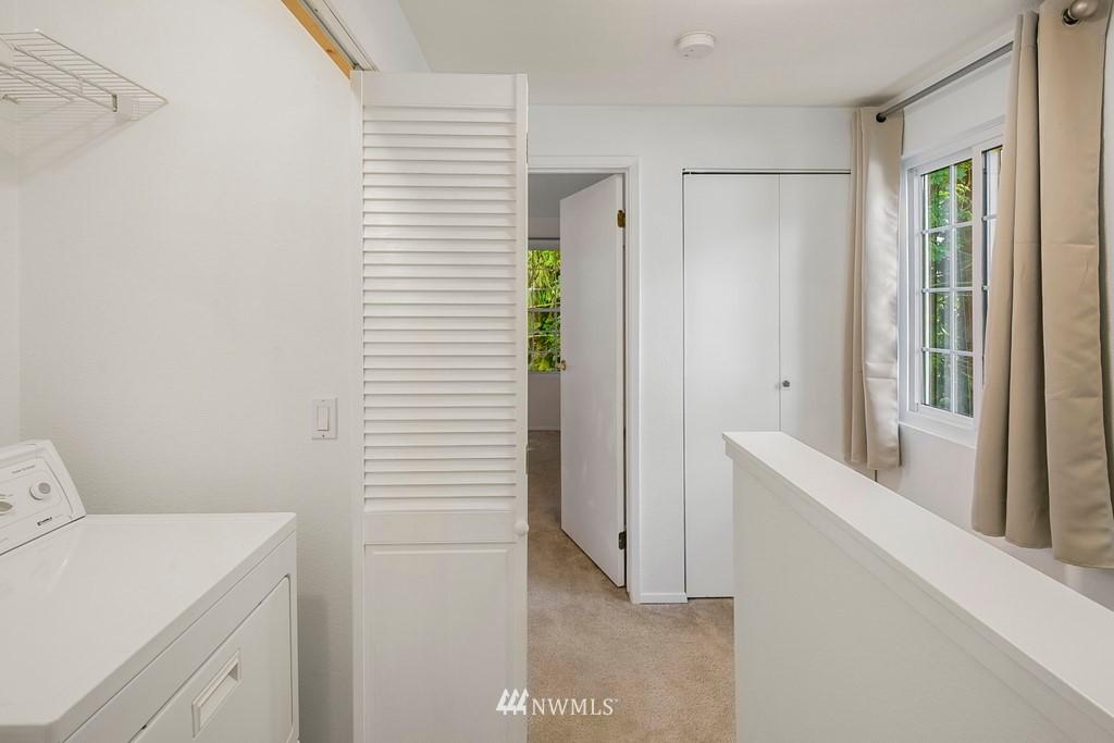 Sold Property | 15600 116th Avenue NE #N4 Bothell, WA 98011 18
