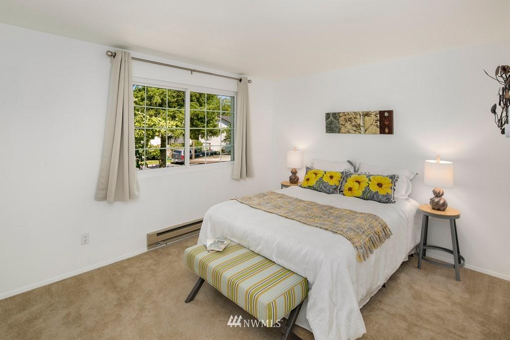 Sold Property | 15600 116th Avenue NE #N4 Bothell, WA 98011 19
