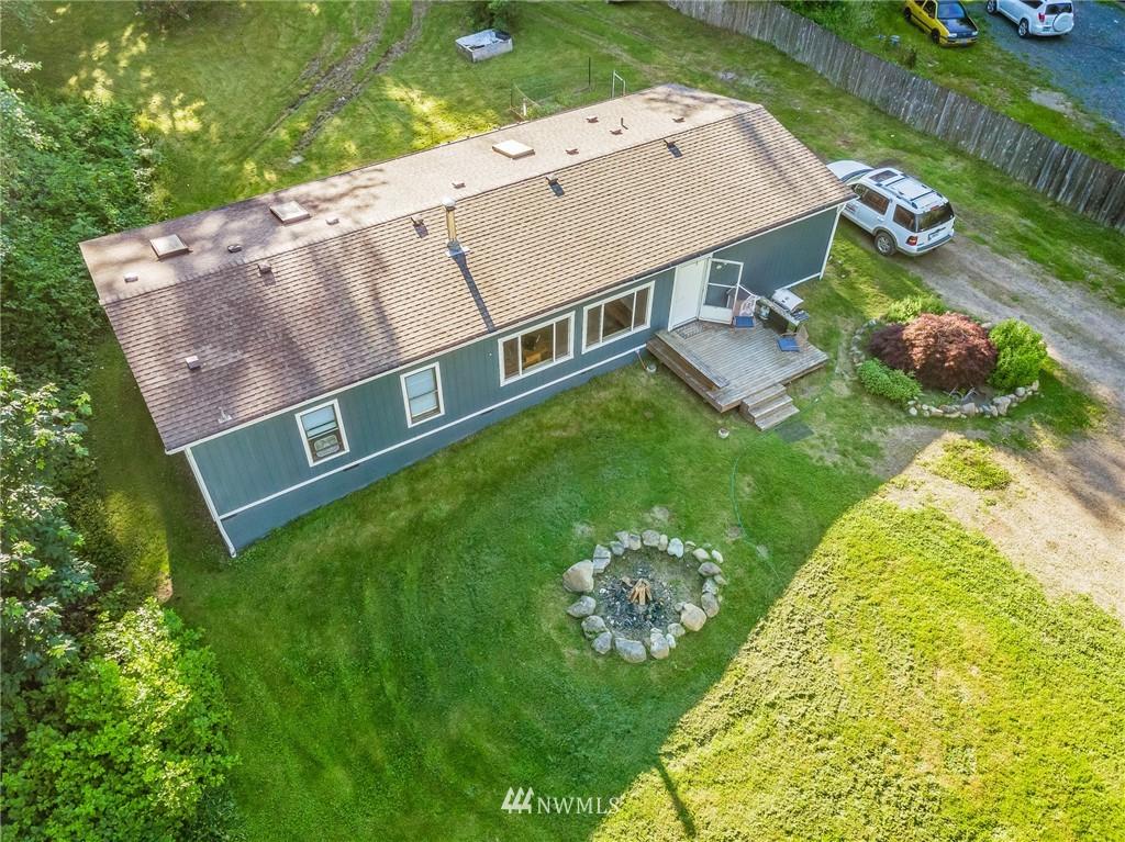 Sold Property | 16311 318th Avenue NE Duvall, WA 98019 0