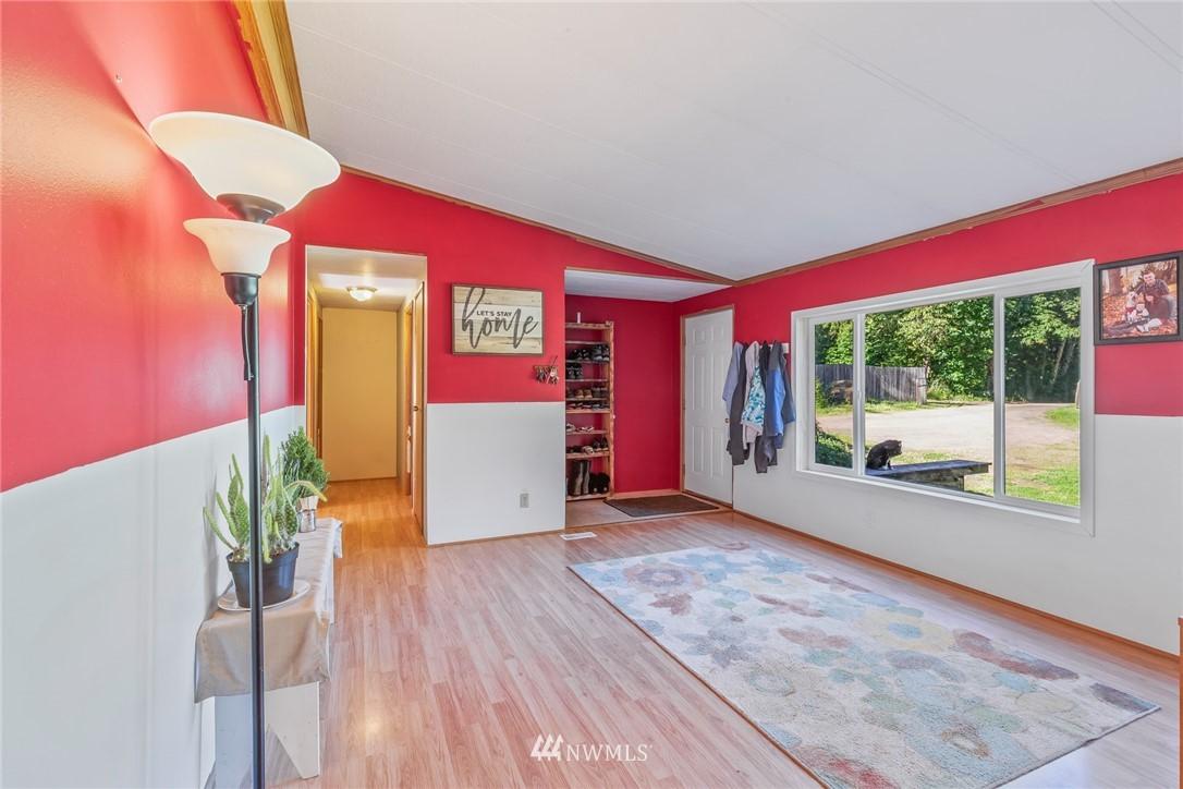 Sold Property | 16311 318th Avenue NE Duvall, WA 98019 1