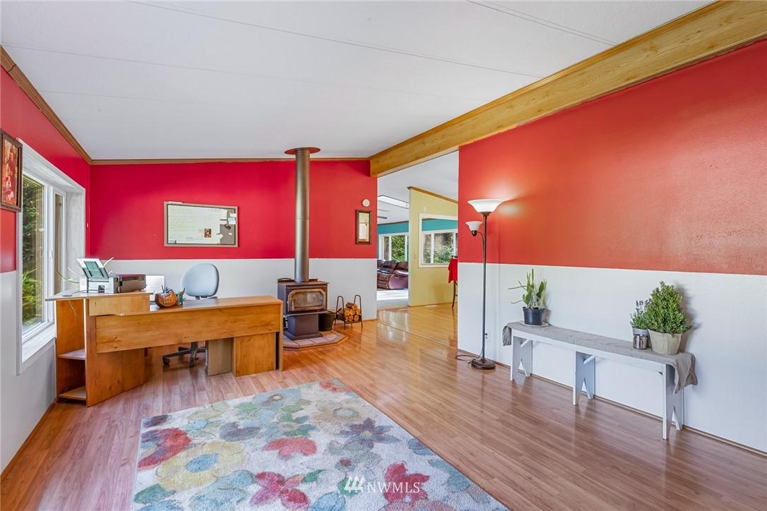 Sold Property | 16311 318th Avenue NE Duvall, WA 98019 2