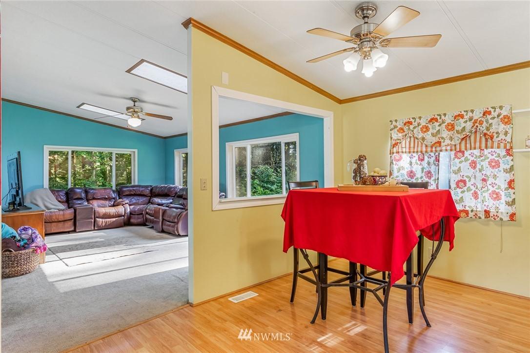 Sold Property | 16311 318th Avenue NE Duvall, WA 98019 3