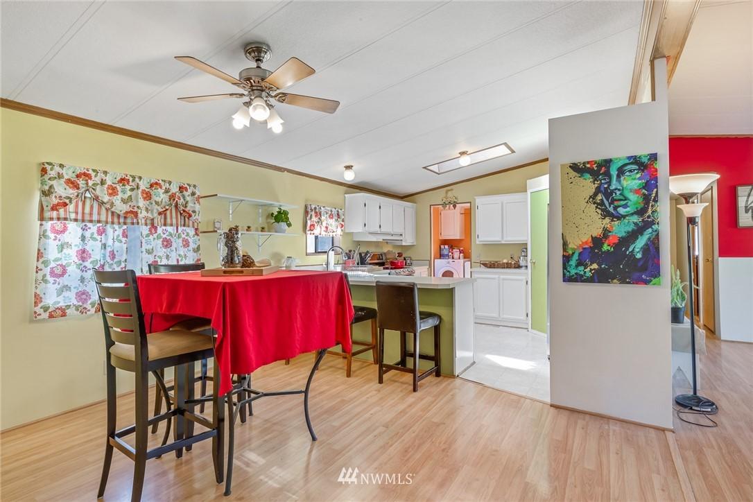 Sold Property | 16311 318th Avenue NE Duvall, WA 98019 4