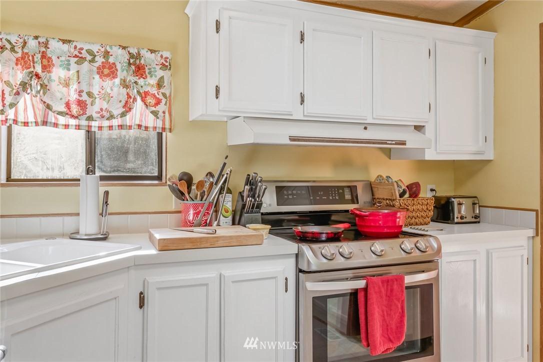 Sold Property | 16311 318th Avenue NE Duvall, WA 98019 5