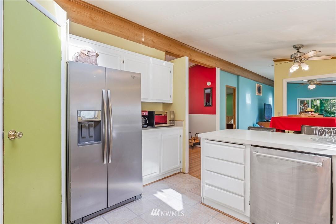 Sold Property | 16311 318th Avenue NE Duvall, WA 98019 6