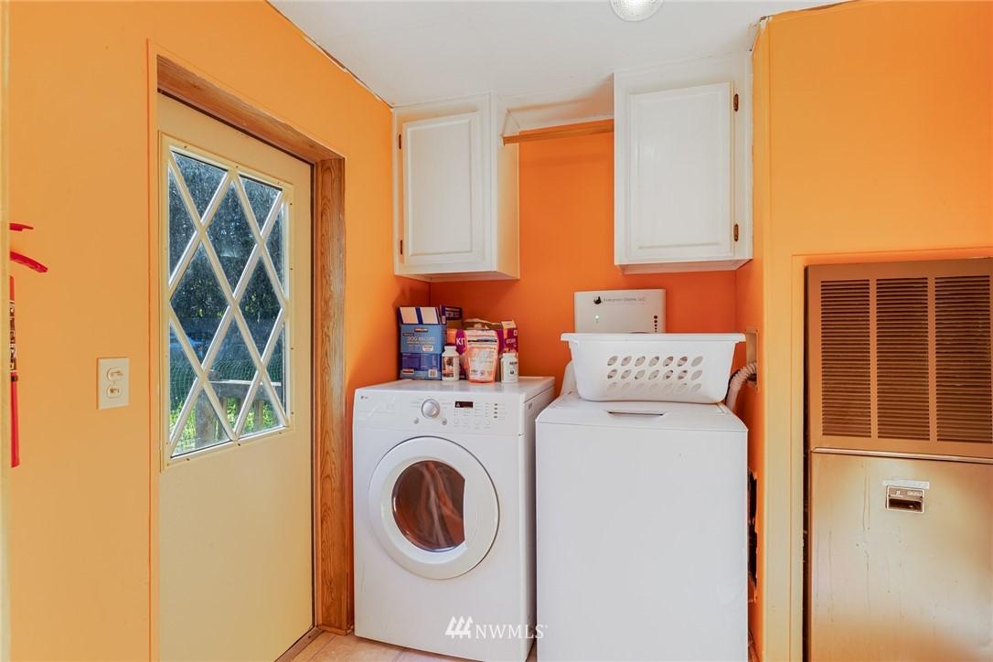 Sold Property | 16311 318th Avenue NE Duvall, WA 98019 7