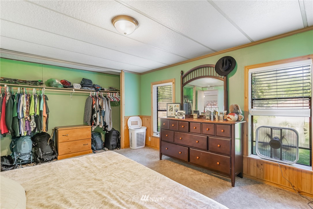 Sold Property | 16311 318th Avenue NE Duvall, WA 98019 9