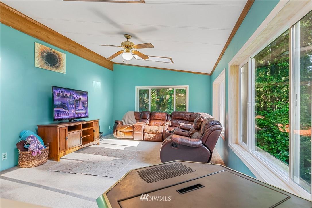 Sold Property | 16311 318th Avenue NE Duvall, WA 98019 11