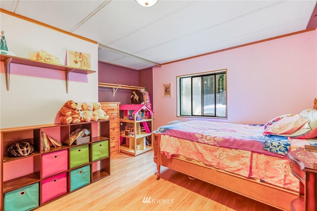 Sold Property | 16311 318th Avenue NE Duvall, WA 98019 12