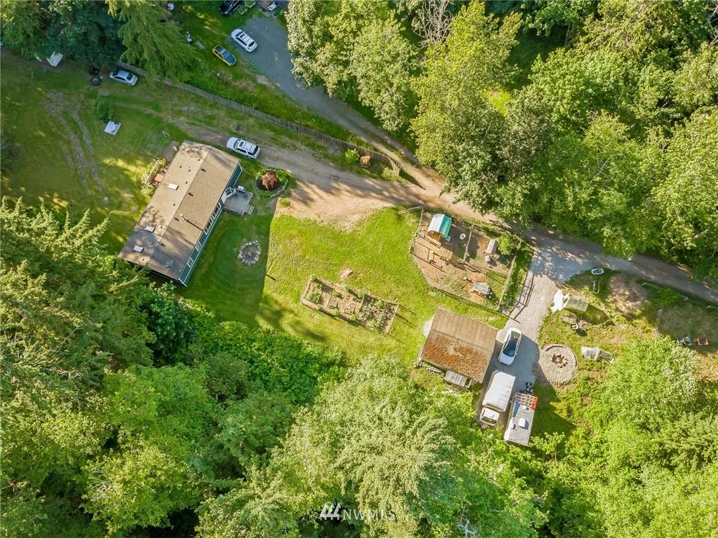 Sold Property | 16311 318th Avenue NE Duvall, WA 98019 15