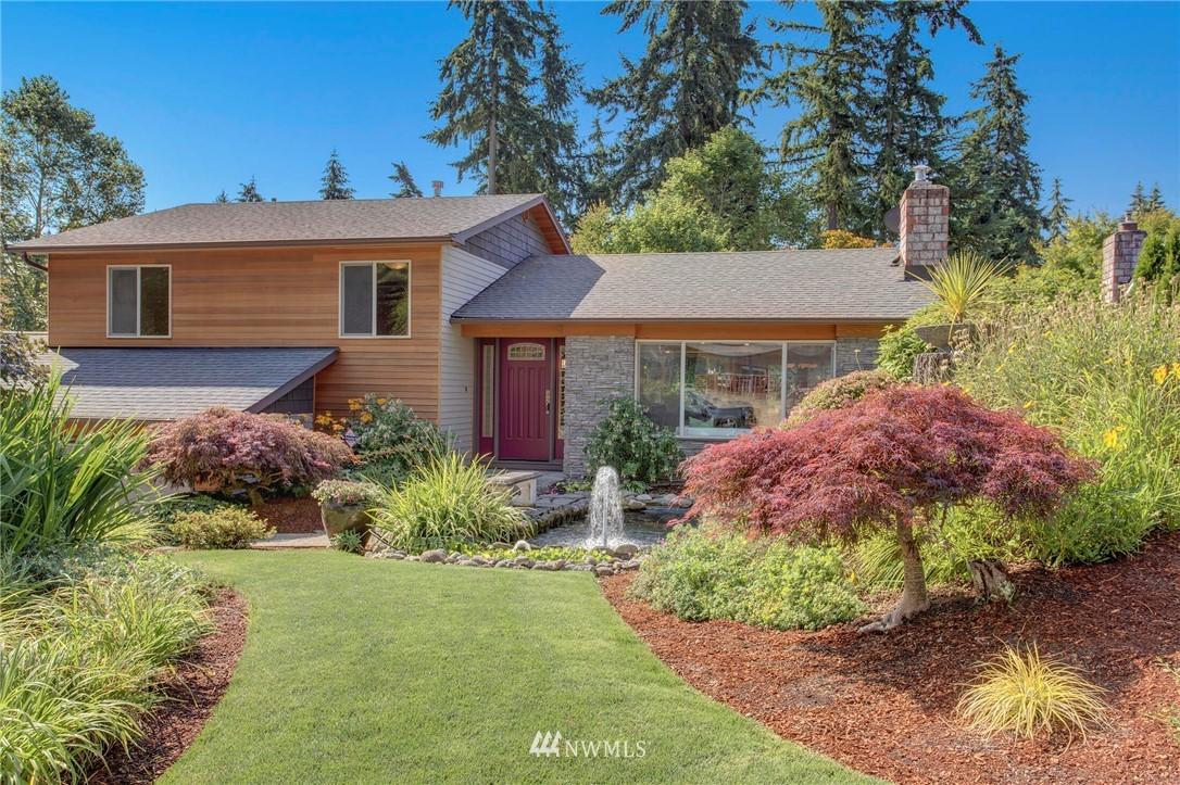 Sold Property | 9033 NE 133rd Pl Kirkland, WA 98034 30